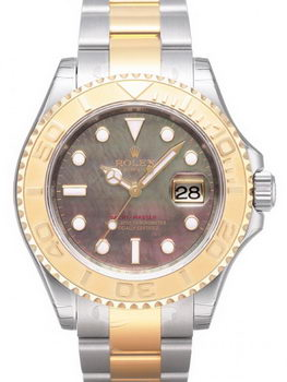 Rolex Yacht Master Watch 16623C