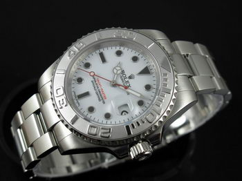 Rolex Yacht-Master Replica Watch RO8015D