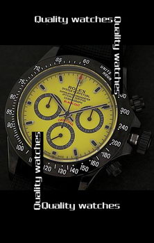 Rolex Cosmograph Daytona Replica Watch RO8020AAJ