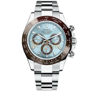 Rolex Cosmograph Daytona Replica Watch RO8020AV