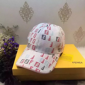 Fendi Hat FDH0523H001