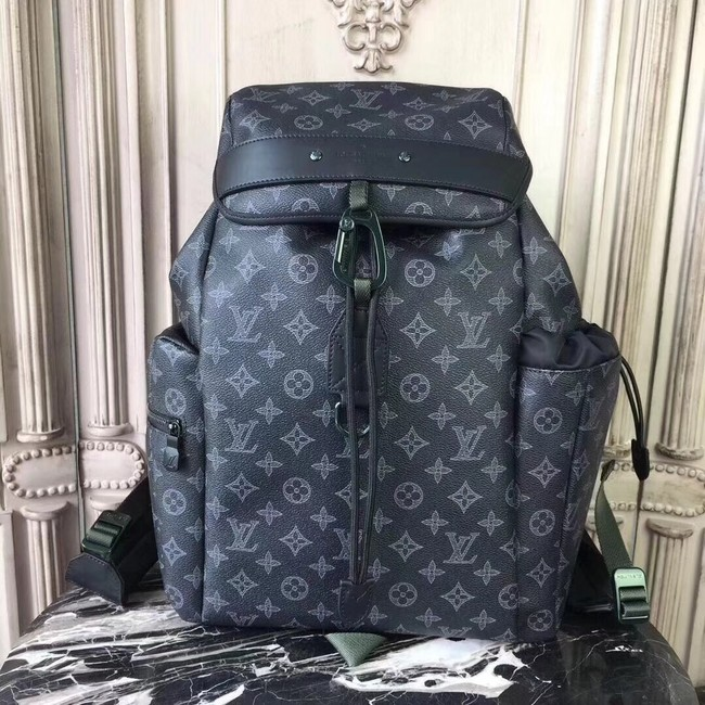 Louis Vuitton Original DISCOVERY BACKPACK M43694