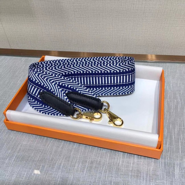 Hermes Shoulder straps 33229