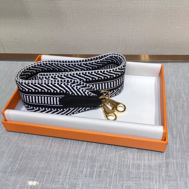 Hermes Shoulder straps 33232