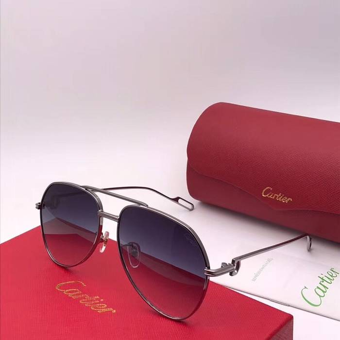 Cartier Sunglasses Top Quality C41068