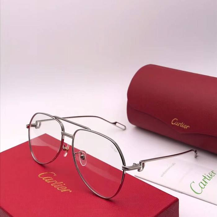 Cartier Sunglasses Top Quality C41073