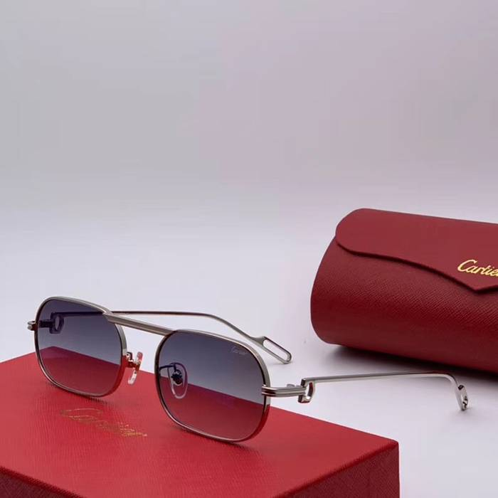 Cartier Sunglasses Top Quality C41079