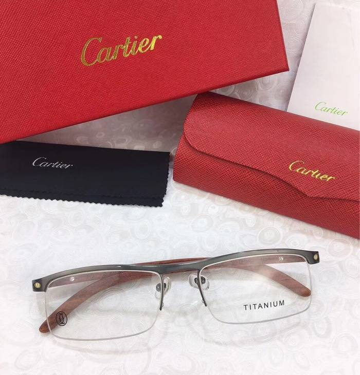 Cartier Sunglasses Top Quality C41082