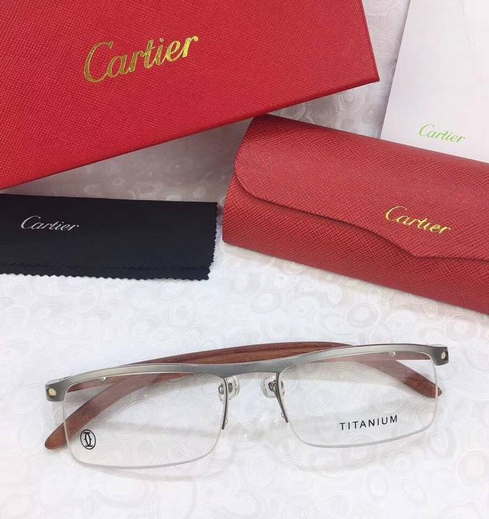 Cartier Sunglasses Top Quality C41084