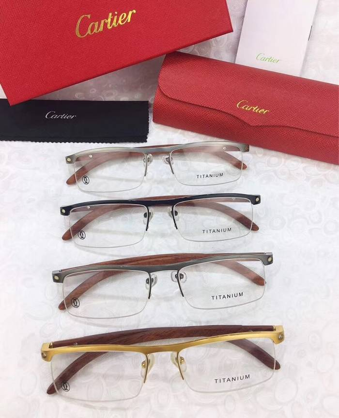 Cartier Sunglasses Top Quality C41085