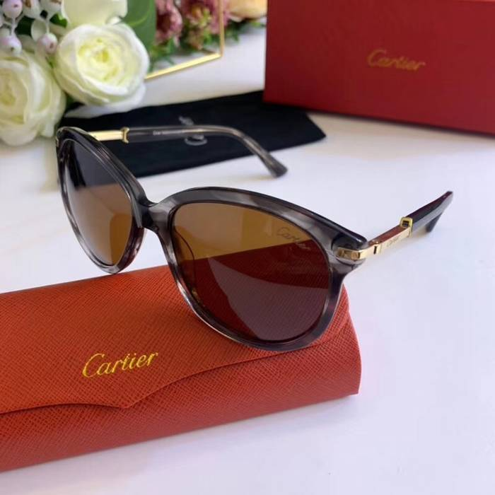 Cartier Sunglasses Top Quality C41094