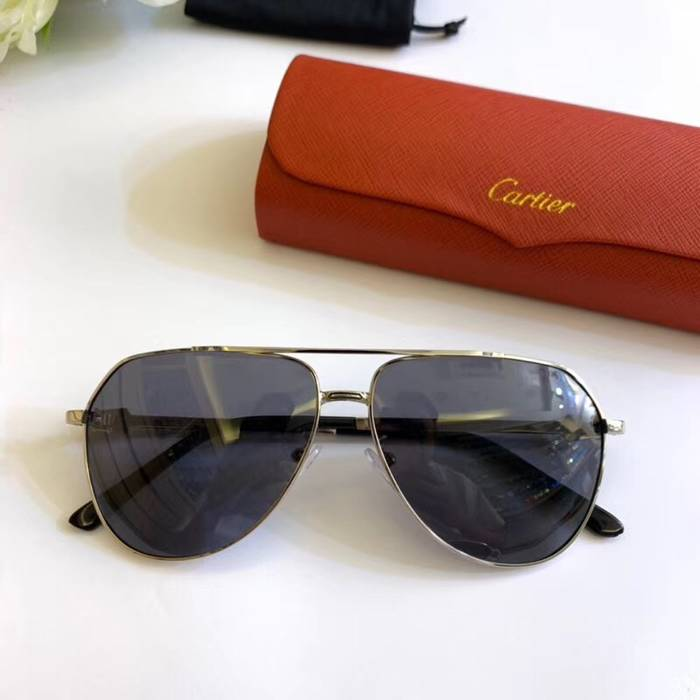 Cartier Sunglasses Top Quality C41106