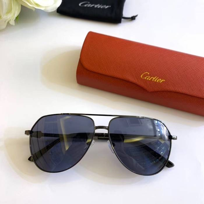 Cartier Sunglasses Top Quality C41108