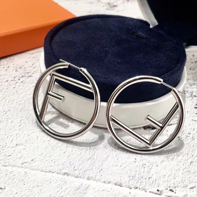 Fendi Earrings CE2273