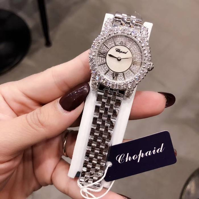 Chopard Watch CP20356