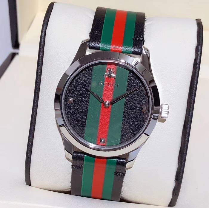 Gucci Watch GG20299