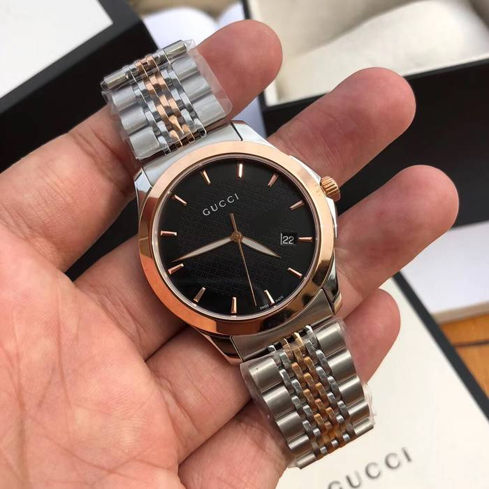 Gucci Watch GG20320