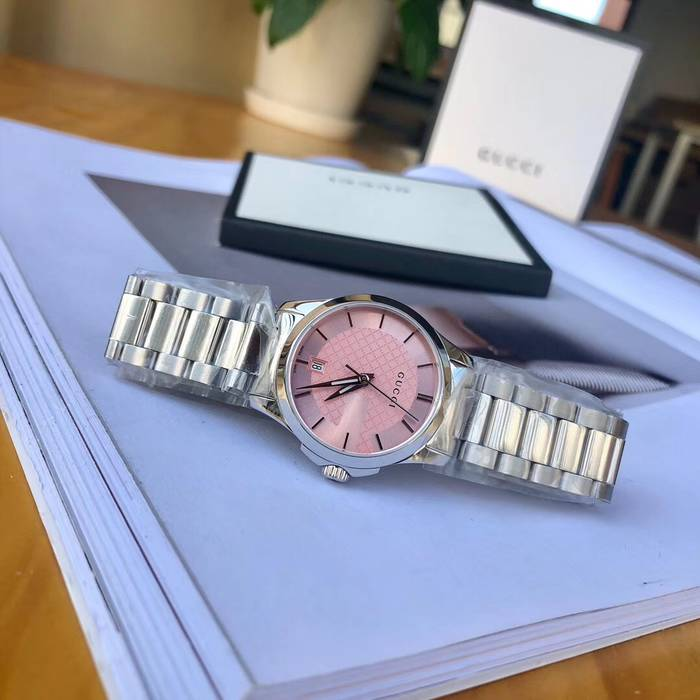 Gucci Watch GG20326