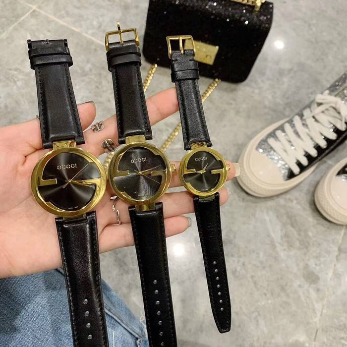 Gucci Watch GG20330