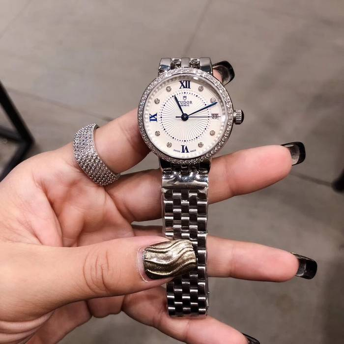 Tudor Watch T20545
