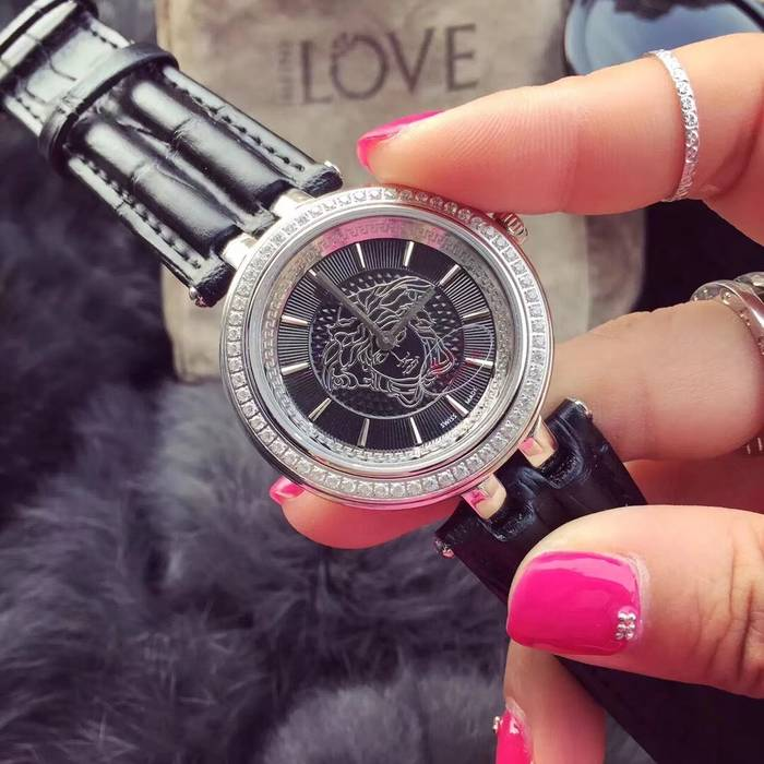 Versace Watch V20581