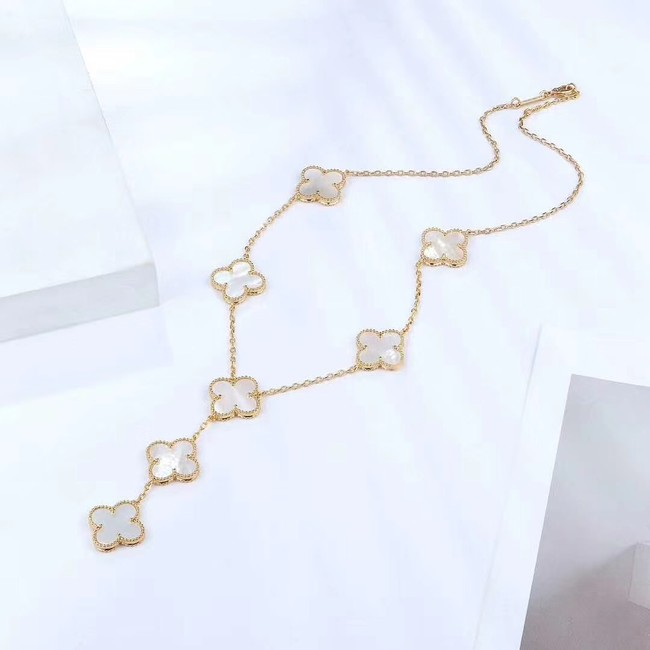 Van Cleef & Arpels Necklace CE2369