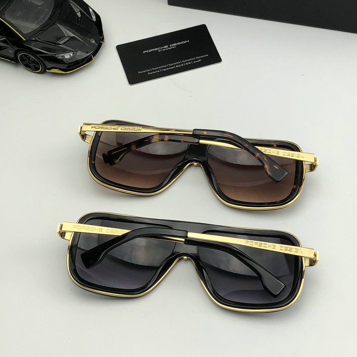 DITA Sunglasses Top Quality DT5735_118