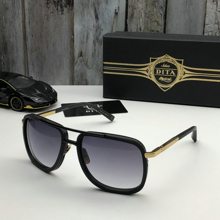 DITA Sunglasses Top Quality DT5735_132