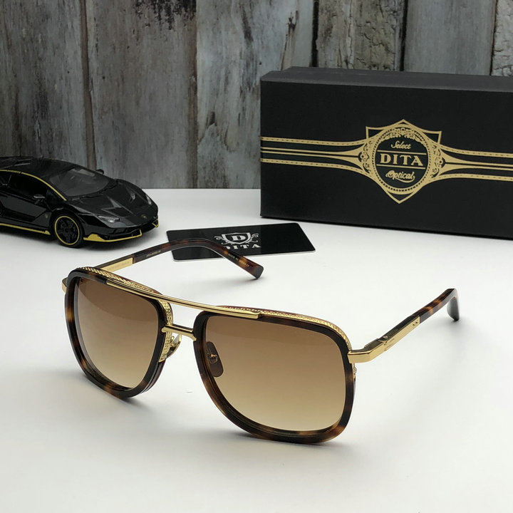 DITA Sunglasses Top Quality DT5735_134