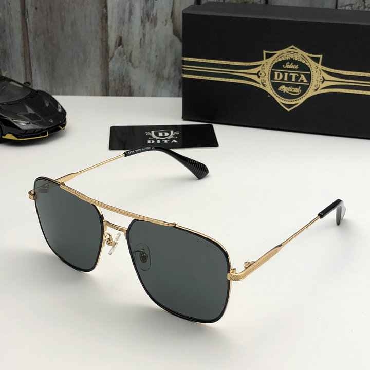 DITA Sunglasses Top Quality DT5735_139