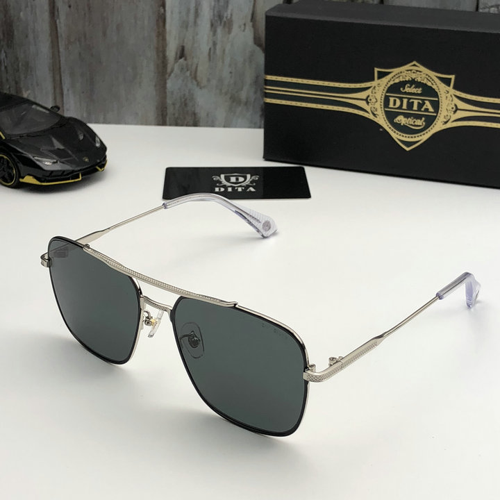 DITA Sunglasses Top Quality DT5735_141