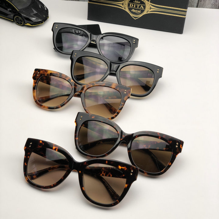 DITA Sunglasses Top Quality DT5735_151