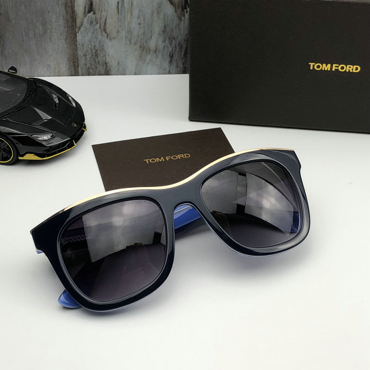 TOM FORD Sunglasses Top Quality TF5732_148