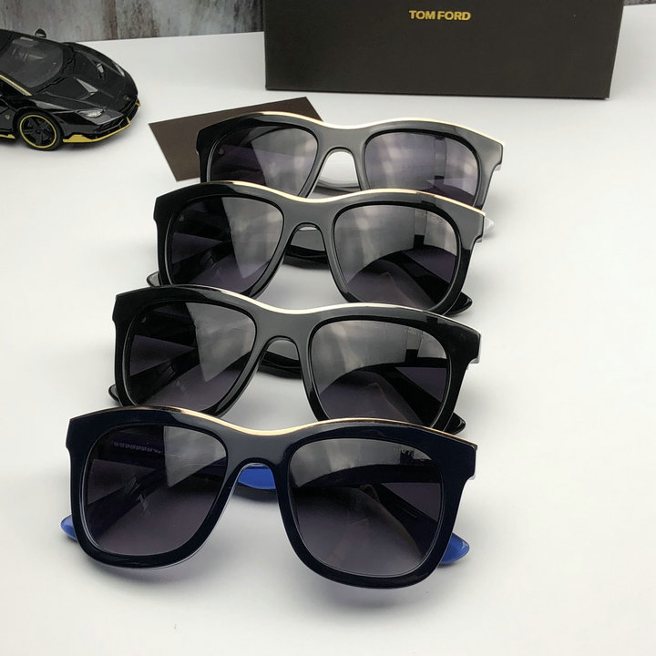TOM FORD Sunglasses Top Quality TF5732_149