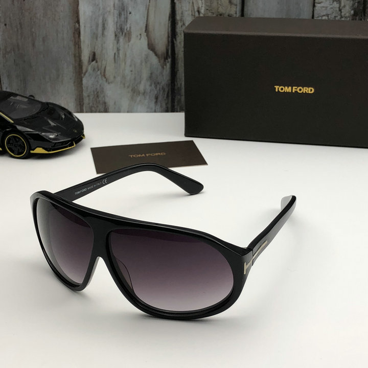 TOM FORD Sunglasses Top Quality TF5732_151