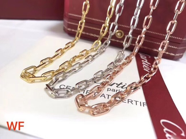 Cartier Necklace CE3897