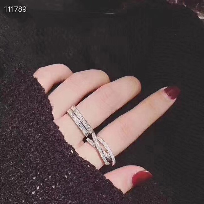 Cartier Ring CE4081