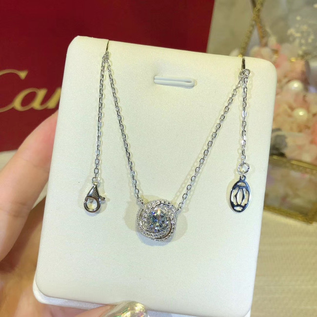 Cartier Necklace CE4618
