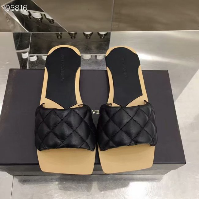 Bottega Veneta Shoes BV195XZC-2