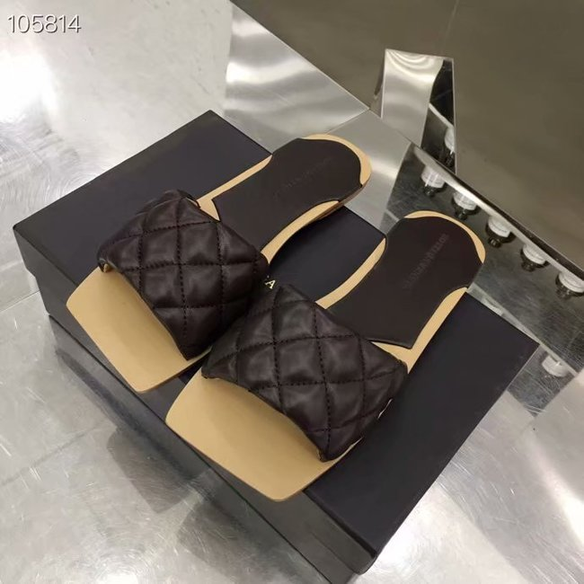 Bottega Veneta Shoes BV195XZC-3