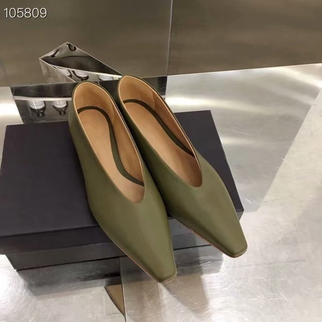 Bottega Veneta Shoes BV196XZC-5