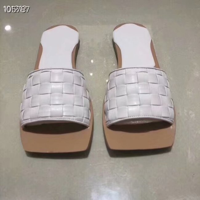 Bottega Veneta Shoes BV199JHC-2