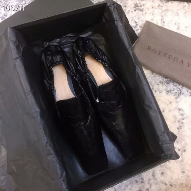Bottega Veneta Shoes BV200HDC-3