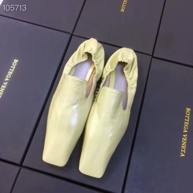 Bottega Veneta Shoes BV200HDC-5