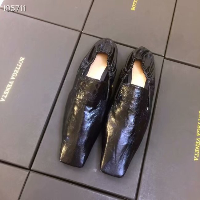 Bottega Veneta Shoes BV200HDC-6