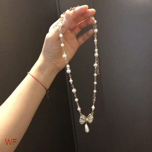 Chanel Necklace CE5126