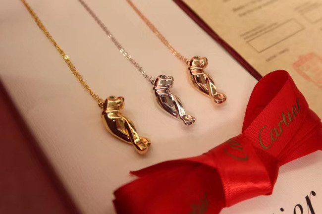 Cartier Necklace CE5142