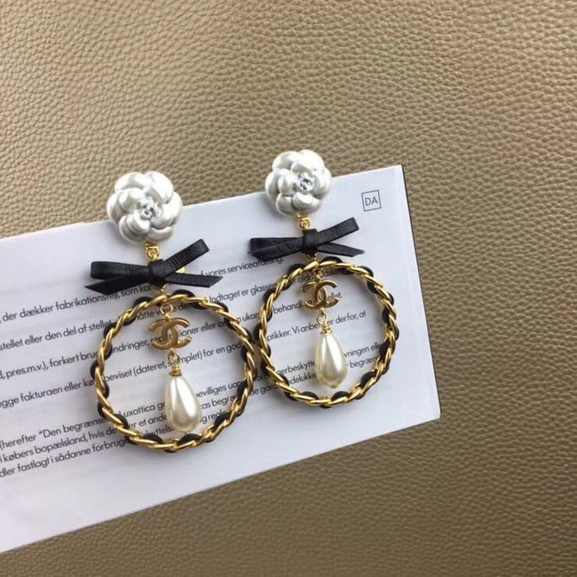 Chanel Earrings CE5188