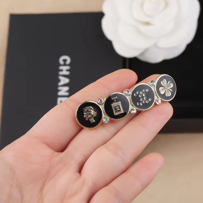 Chanel Brooch CE5201