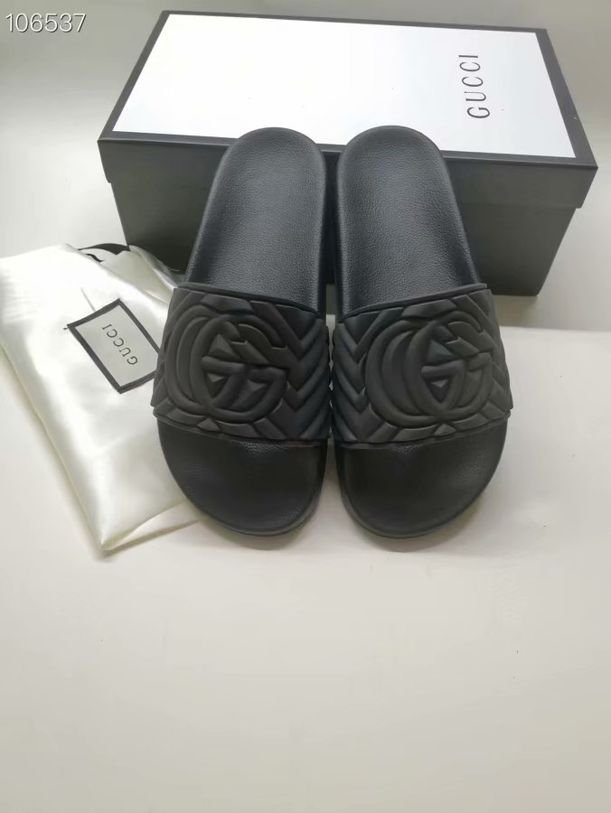 Gucci Shoes GG1607-4